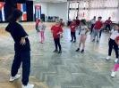 Taniec, taniec... w naszej szkole!_4