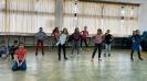 Taniec, taniec... w naszej szkole!_5