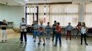Taniec, taniec... w naszej szkole!_6