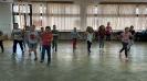 Taniec, taniec... w naszej szkole!_7