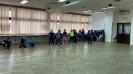 Taniec, taniec... w naszej szkole!_8