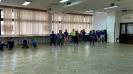 Taniec, taniec... w naszej szkole!_9