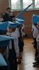 Uroczyste ślubowanie uczniów klas pierwszych_18