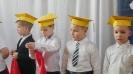 Uroczyste ślubowanie uczniów klas pierwszych_25