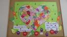 Konkurs plastyczny dla klas I-III dotyczący tematyki zdrowego odżywiania_3