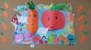 Konkurs plastyczny dla klas I-III dotyczący tematyki zdrowego odżywiania_4