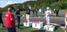 Model Yokomo i kierowca Oliwia spisali się na medal_3