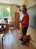 Niezwykły gość w klasie 4c_3