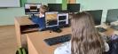 Oczarowani Baltiem... kolejne sukcesy młodych programistów_11
