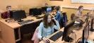 Oczarowani Baltiem... kolejne sukcesy młodych programistów_13