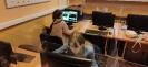 Oczarowani Baltiem... kolejne sukcesy młodych programistów_15