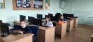 Oczarowani Baltiem... kolejne sukcesy młodych programistów_1