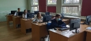 Oczarowani Baltiem... kolejne sukcesy młodych programistów_2