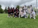 Sukces Sonii Stokłosy wraz grupą tancerzy z No Limit Dance Academy_1