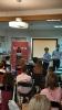Uczniowie naszej Szkoły laureatami i finalistami VIII edycji Wojewódzkiego Konkursu Historycznego_2