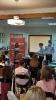 Uczniowie naszej Szkoły laureatami i finalistami VIII edycji Wojewódzkiego Konkursu Historycznego_3