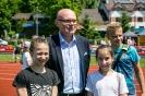 "Festiwal Biegowy ""Siódemka"" wygrała"