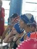 Międzyszkolne Zawody Pływackie